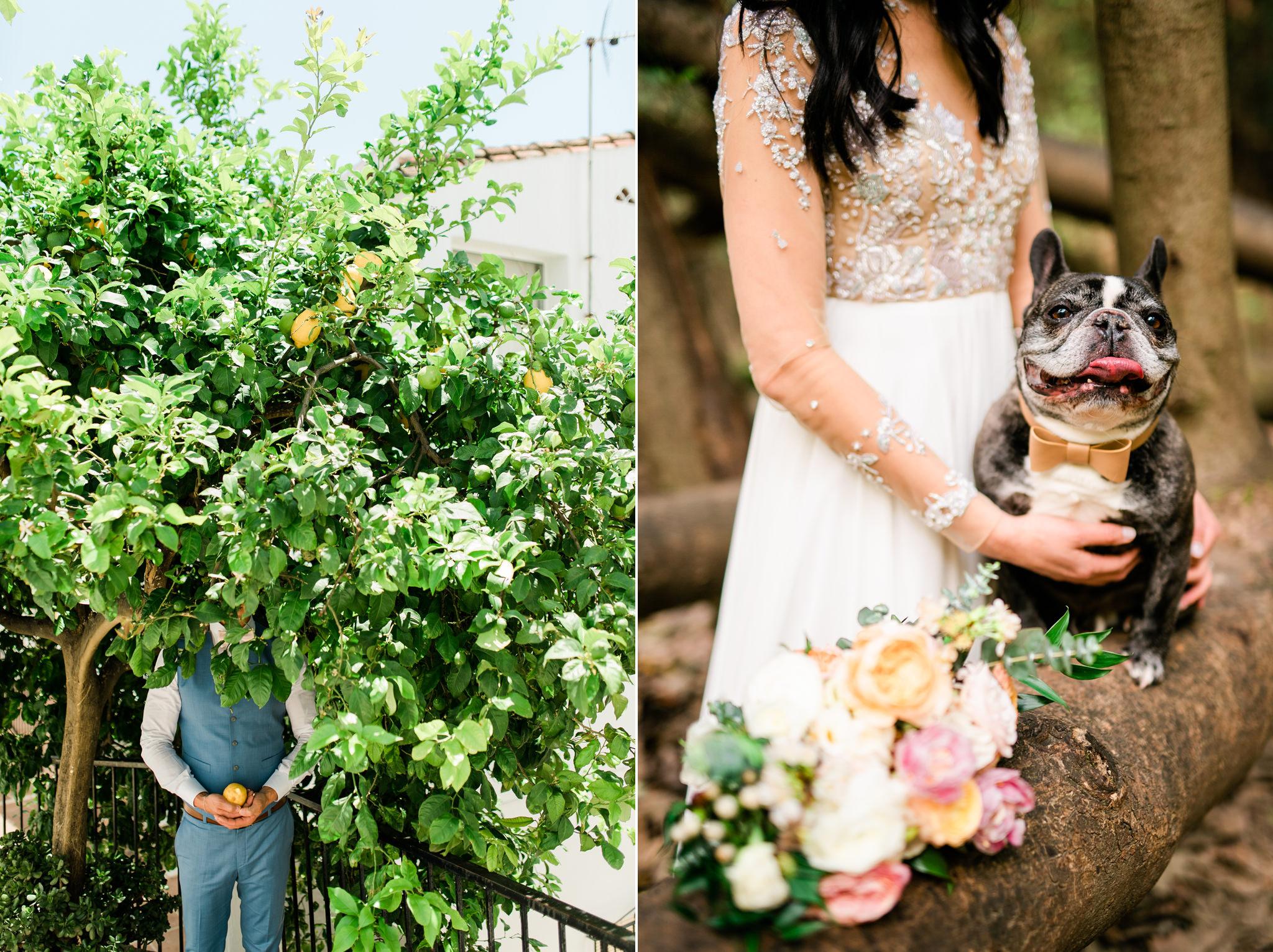 Yearly_collection_best_wedding_photographer_MJ_Studios_Mait_Juri