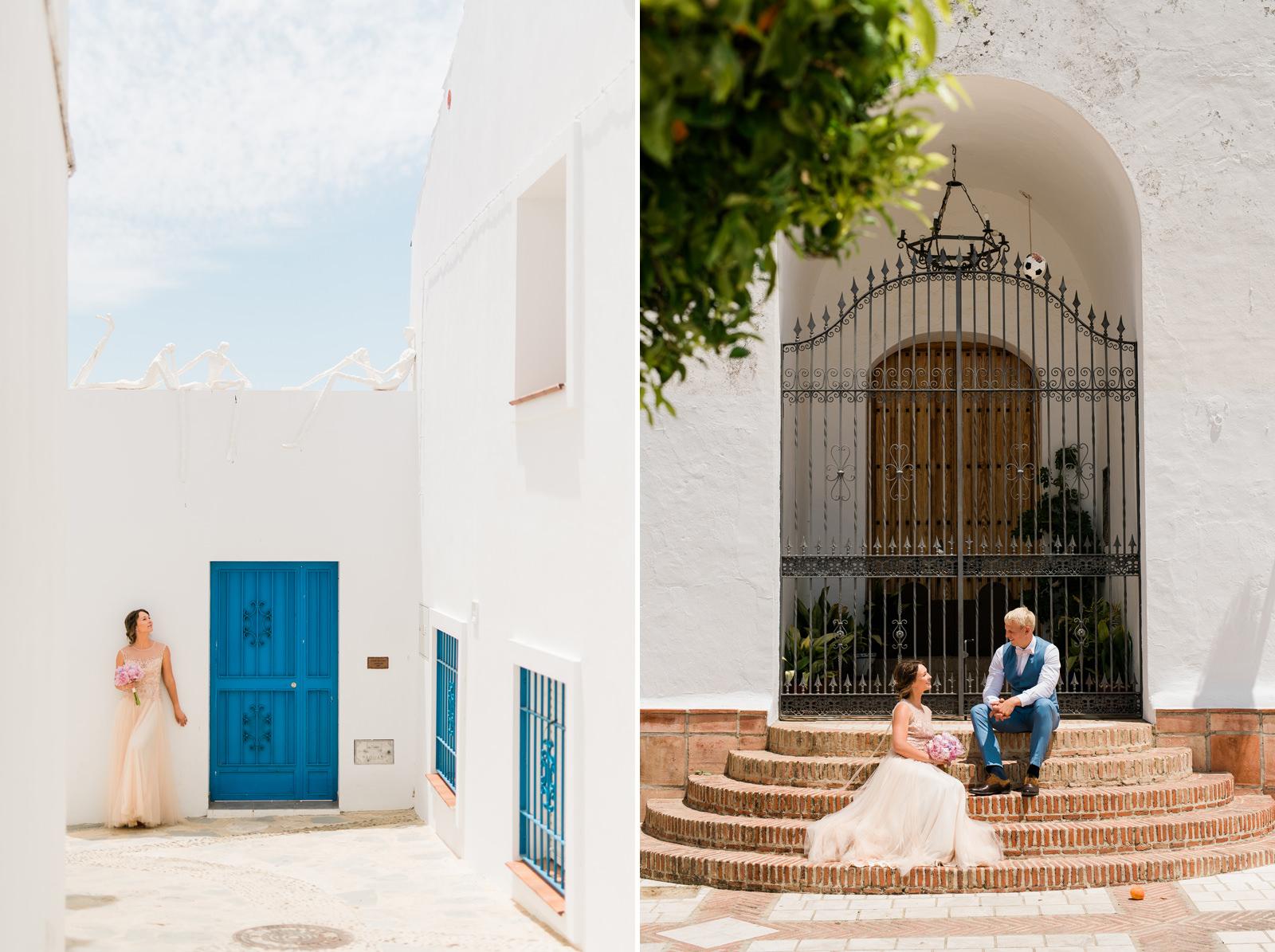 Malaga-Ronda-Mountain-Villa-andalucia-spain-espana-destination-w