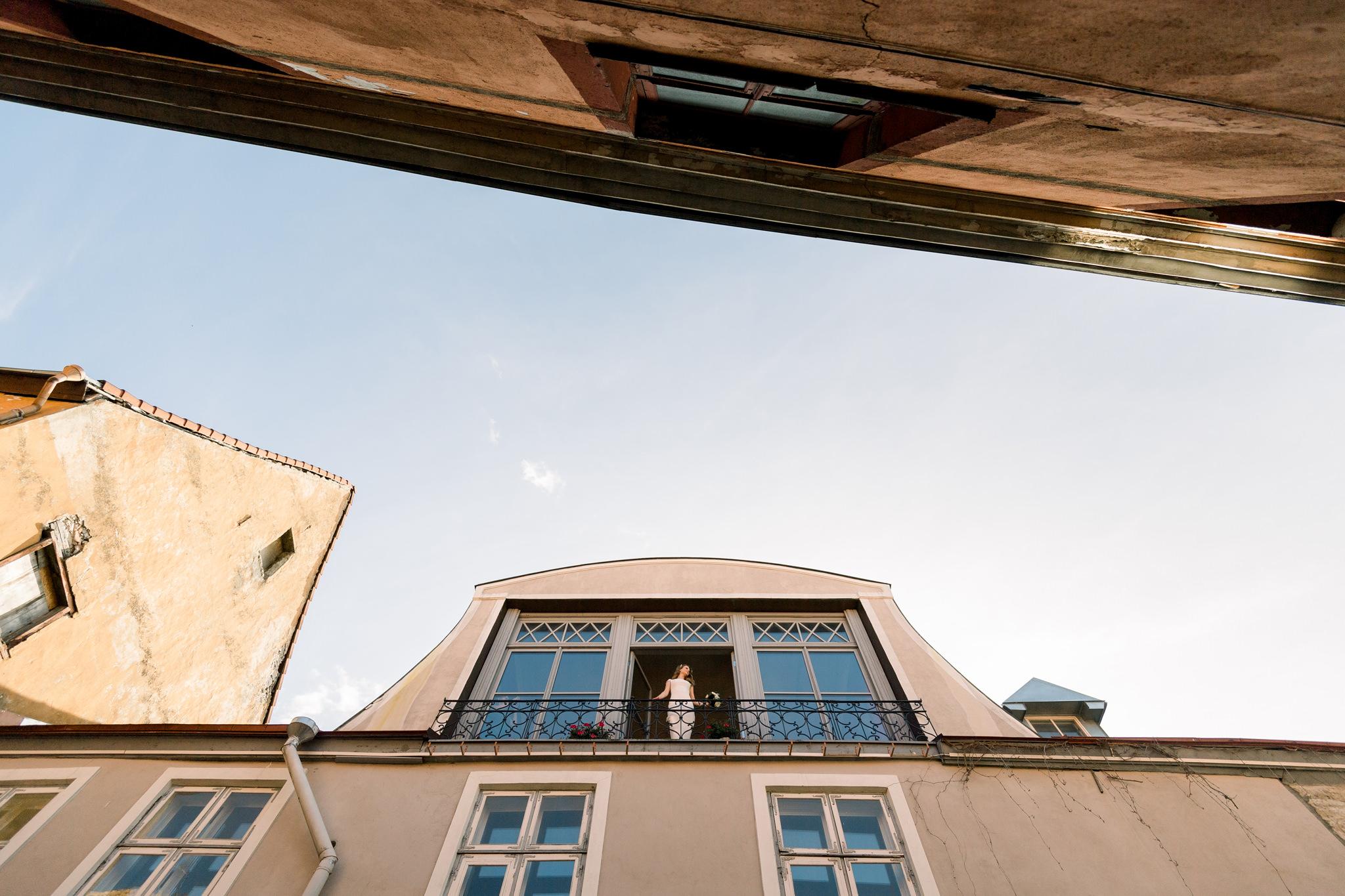 eesti-parim-pulmafotograaf-pulmad-vanalinnas-mait-juriado-mj-stu