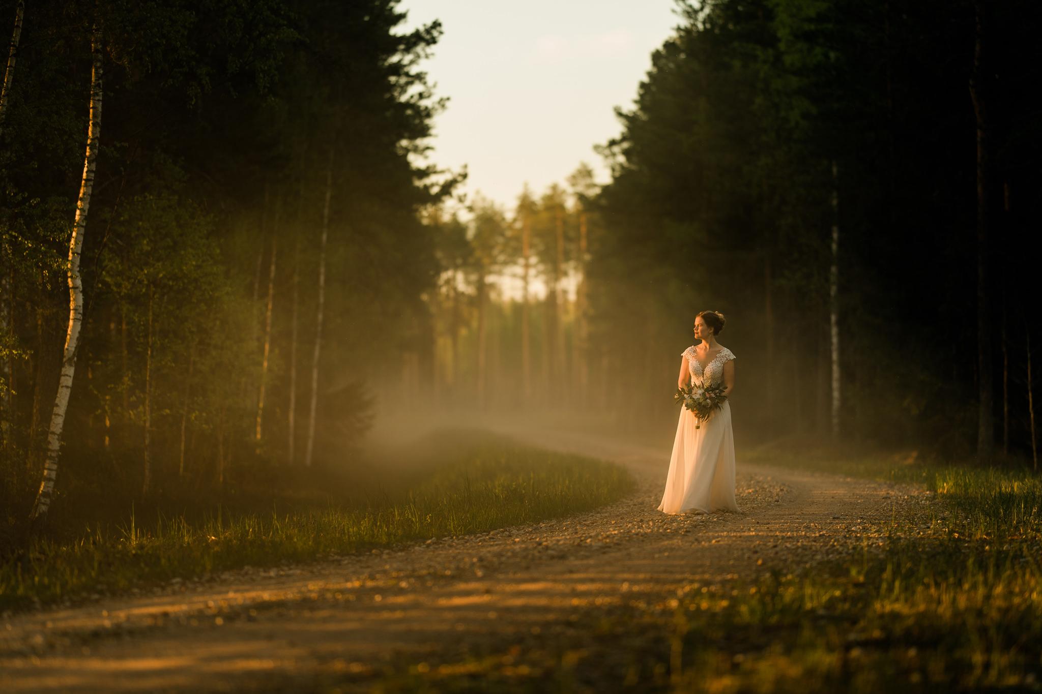 eesti-parim-pulmafotograaf-pulmad-soomaa-raba-mait-juriado-mj-st
