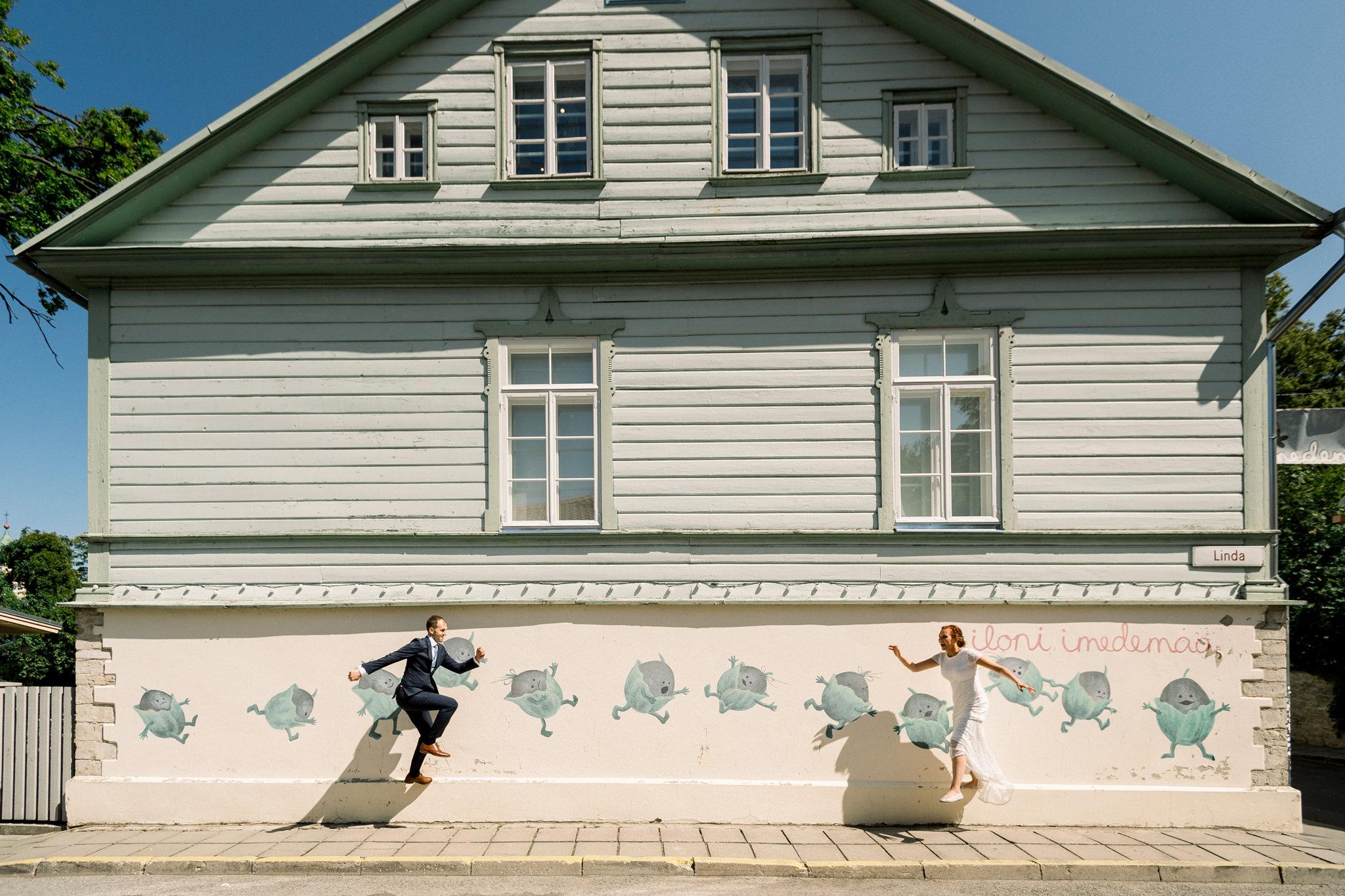 eesti-parim-pulmafotograaf-haapsalu-mait-juriado-mj-studios