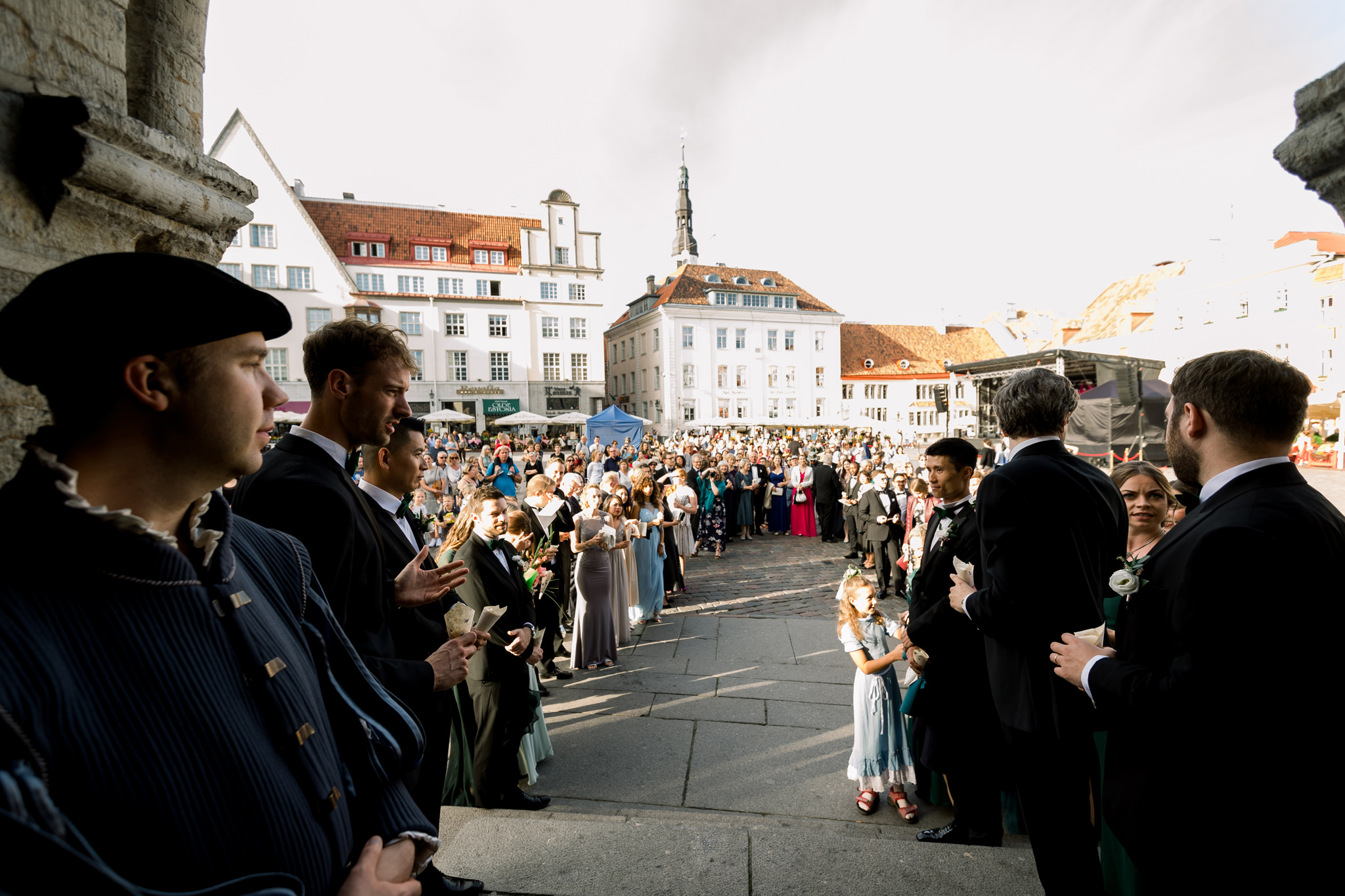 eesti-parim-pulmafotograaf-tallinna-raekoda-mait-juriado-mj-stud