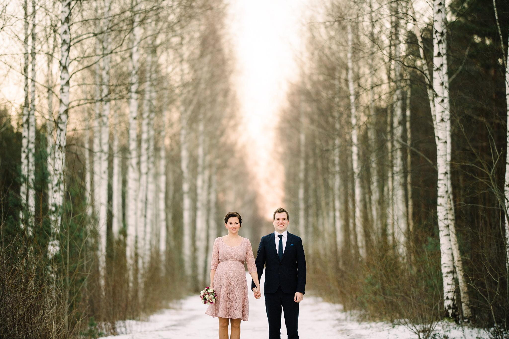 eesti-parim-pulmafotograaf-paaskula-raba-mait-juriado-mj-studios