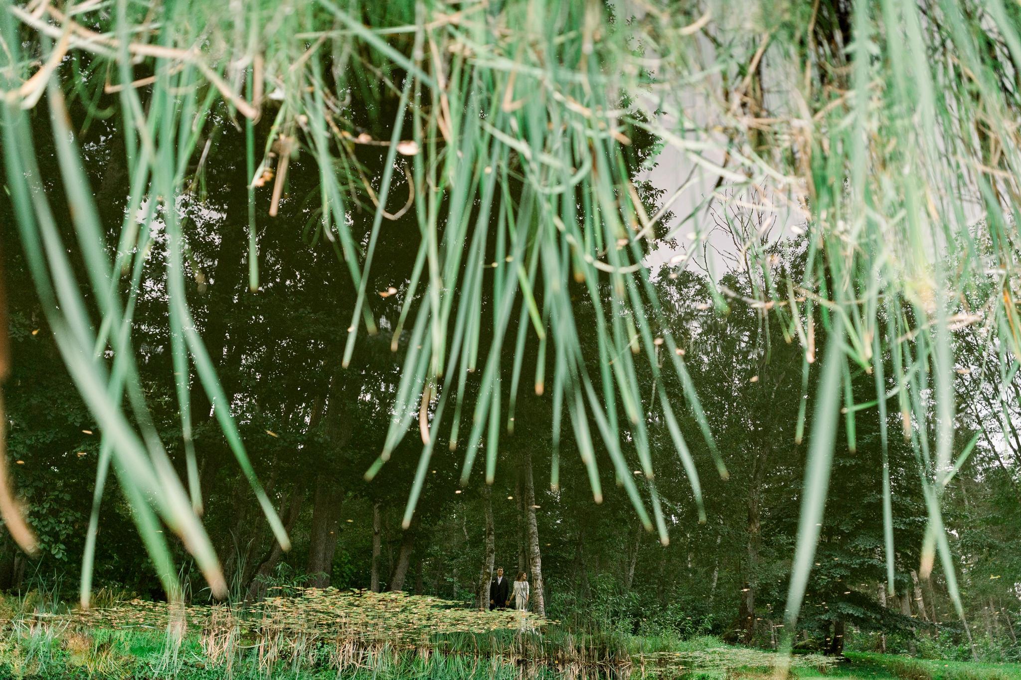 eesti-parim-pulmafotograaf-koue-mois-mait-juriado-mj-studios