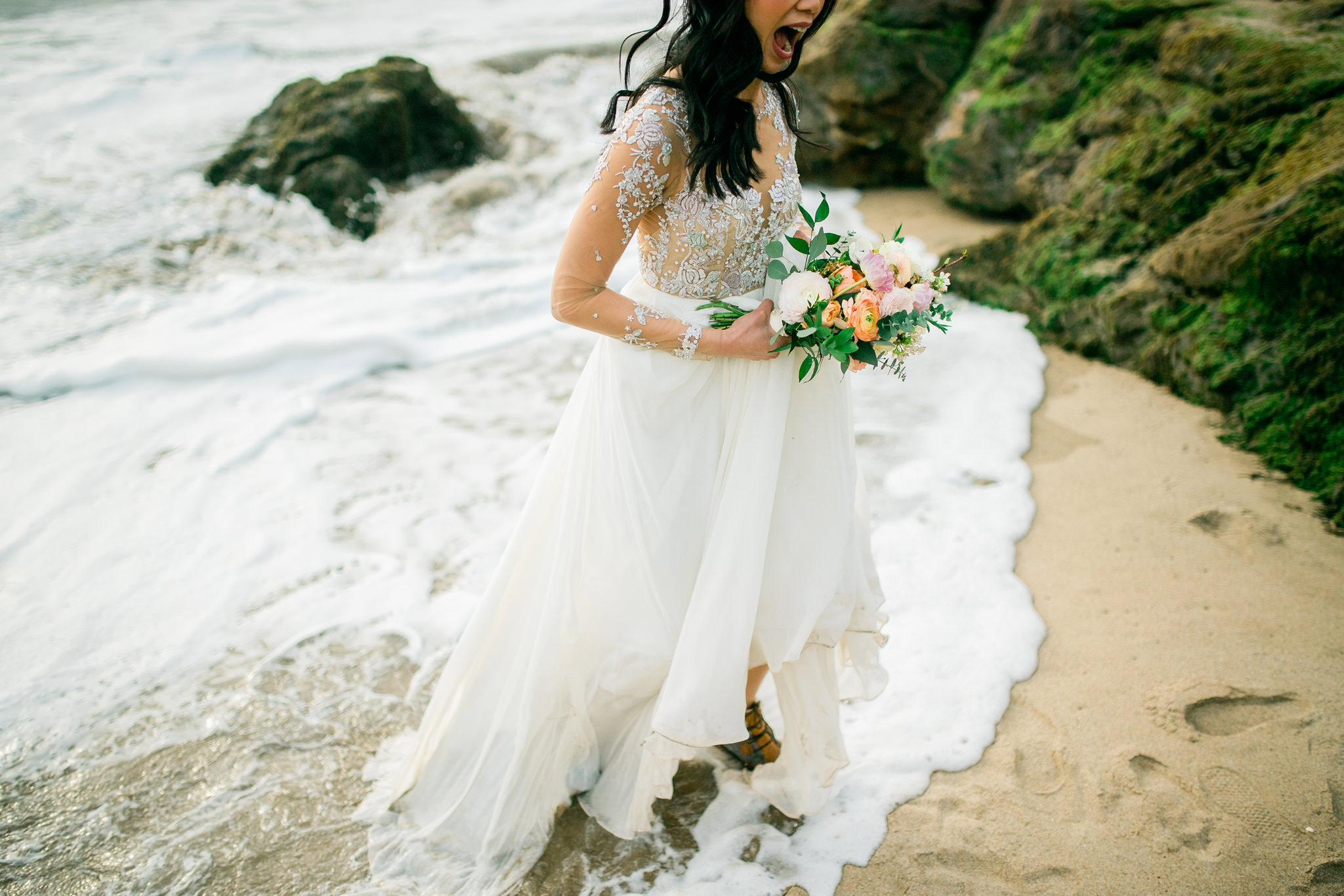 California-san-francisco-wedding-elopement-photographer-MJ-Studi