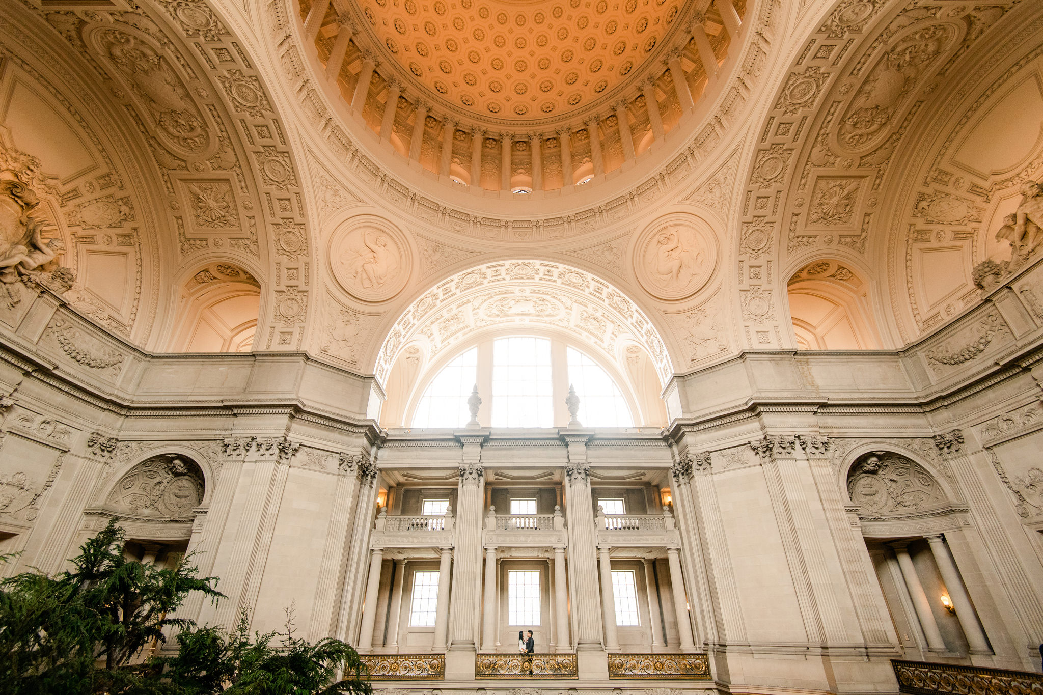 California-san-francisco-city-hall-wedding-elopement-photographe