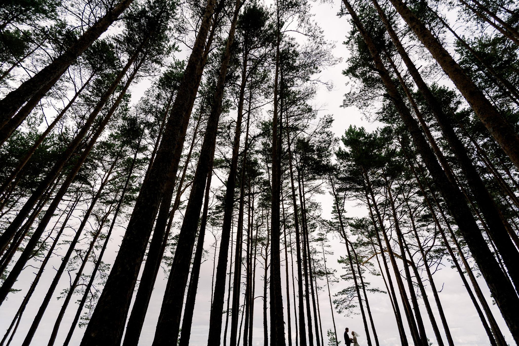 eesti-parim-pulmafotograaf-mait-juriado-mj-studios