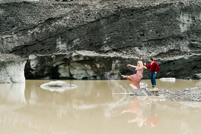 Iceland-wedding-elopement-photographer-MJ-Studios-Mait-Juriado
