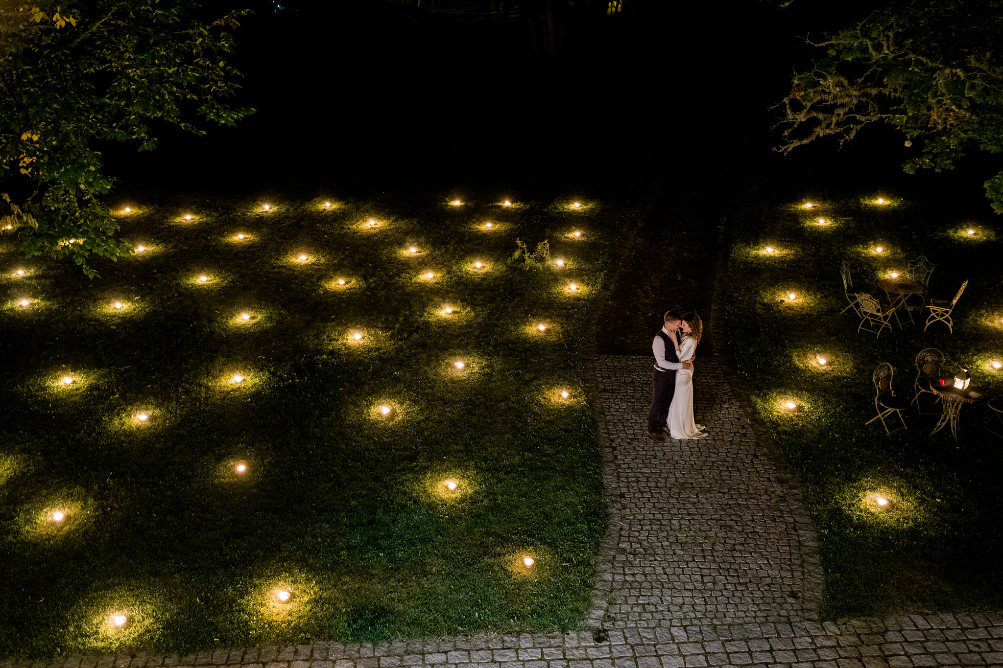 Kau_koue_manor_mois_pulm_wedding_mait_juriado_mj_studios_105