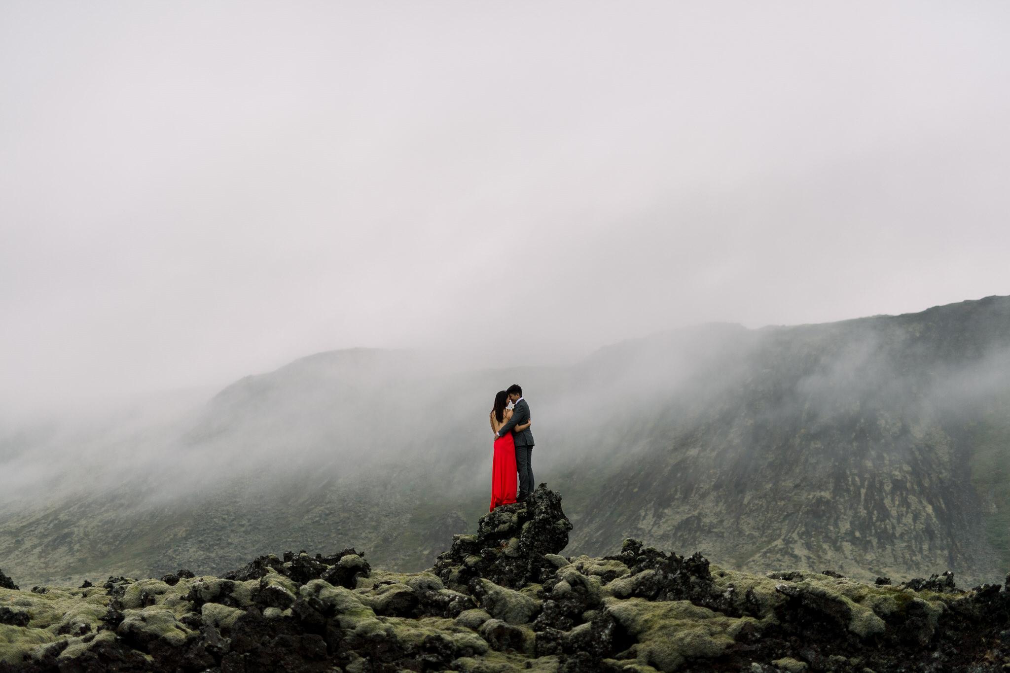 Jessica-Marshall-Hjorleifshofdi-Yoda-Cave-Ceremony-MJ-Studios-108