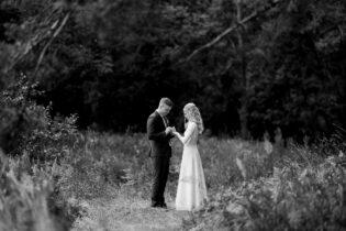 Piusa-urgorg-pulmad-pulmapaev-pulmad-kahekesi-mj-studios-pulmafo